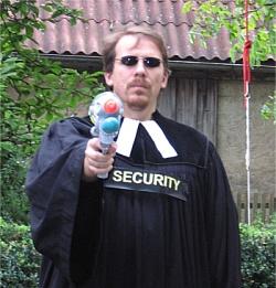 bodyguard2
