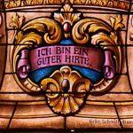 hirte_schornweisachb