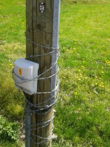 wpid-telekom-anti-nsa